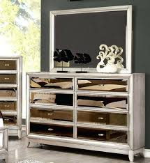 dresser and chest set. Mirror Dresser Set And Furniture Of D M Contemporary Chest H