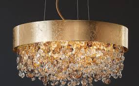 stunning gold contemporary chandeliers glass lighting and leaf chandelier incredible round crystal contempo modern iron shab chic country french dining room