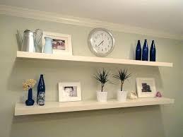 shelving units for wall mounted tv wall mounted bookshelves ikea wall mounted shelf best decorative