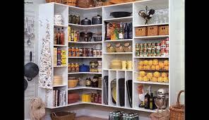 cabinet shelves ideas broom organizing shelving design corner cupboards closetmaid organizer cabinets closet doors home depot