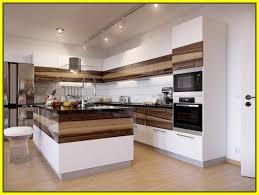 kitchen bar lighting fixtures. Black Modern Track Lighting Finish Two Light  Price Kitchen Kitchen Bar Lighting Fixtures L