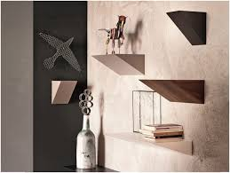 shelves astounding wire shelves target wire shelving closet wire wall storage shelves target cube storage shelves target