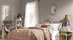 relaxing bedroom colors. Photo Courtesy Of Sherwin-Williams Relaxing Bedroom Colors G
