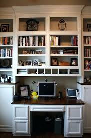 custom built office desk. 121 Best Bookcases And Built In Desks Images On Pinterest Office Ideas Computer Home Offices Custom Made Furniture Perth Desk