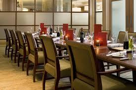Dining Etiquette Etiquette Bank - Dining room etiquette