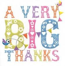 Beautiful Thank You Quotes For Birthday Wishes Best of Best Birthday Quotes Thank You For Birthday Wishes Funny Your