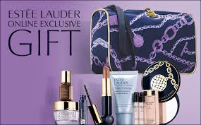 estee lauder s gift with purchase exclusive offer elau gwp 620x385