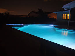 Pool Lighting Ideas Pool Lighting Ideas And Requests Enscape Community Forum