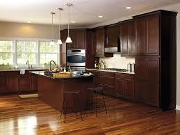kitchen dark cabinets light granite medium size of kitchen kitchen cabinets light granite white dark cabinets