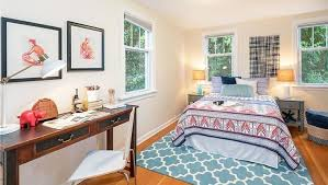 interior decorator seattle. Delighful Decorator Seattle Staged Teen Room Design Mix Patterns Intended Interior Decorator E