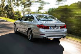 2018 bmw 5 series. plain series 2018 bmw 5 series 530e iperformance sedan exterior options shown and bmw series
