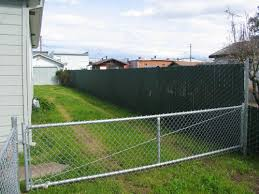 chain link fence driveway gate. Exellent Gate CHAINLINK DRIVEWAY GATES CLDG1  CLDG2 CLDG3 CLDG4 CLDG5 Inside Chain Link Fence Driveway Gate A