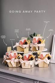 Decoration Ideas For Farewell Party Home Decor Ideas