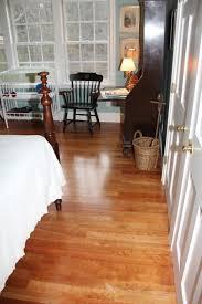 installing hardwood flooring floor squeaks