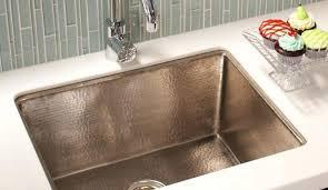 custom sink grid. Delighful Grid Custom Sink Grid Medium Size Of Made Stainless Steel Grids How To  Measure For A In Custom Sink Grid K