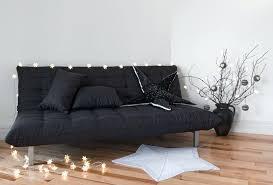 futon replacement