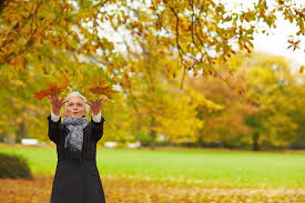 Fall Themed Activities for Your Senior Residents - S&S Blog