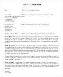 Finance Manager Cover Letter Finance Resume Templates Free Word