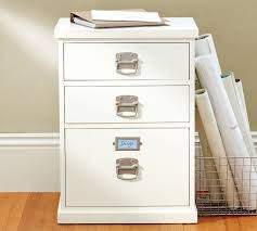 wood file cabinet white. Cabinet \u0026 Storage White Wooden Filing Cabinets Ikea Under Counter File Cheap Wood T