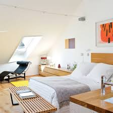attic living room design youtube: small attic bedroom ideas youtube ideas for attic bedrooms