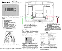 thermostat wiring diagram x1 manual thermostat auto wiring replacing an old thermostat doityourself com community forums on thermostat wiring diagram x1 manual