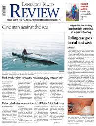 Sound Publishing Review By 2012 Bainbridge Island 11 Issuu May nfqwq0zY