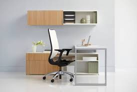 home office work desk. Flexible Modular Home Office Very Necessary For Workspace - Simple And Elegant With Compact Work Desk F