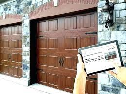 master garage door lift master garage door wont close garage door won t close light blinks