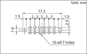 stanley motion sensor wiring diagram stanley diy wiring diagrams stanley motor wiring diagram besides hho relay wiring diagram further karcher wiring diagram likewise alarm motion