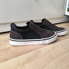 Brand New 12 99 Rrp Kids Zara Shoes Size 26 27 Depop