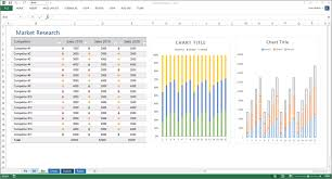 Excel Templates Spreadsheet Business Templates Small Business Spreadsheets And Forms