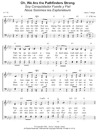 Once you familiarize yourself with them, you can play any one of the easy ukulele songs here, including hits from bob dylan, adele, tom petty, bruce springsteen, taylor swift, and creedence clearwater revival. Pathfinder Song Chords Fill Online Printable Fillable Blank Pdffiller