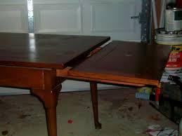 dining table leaf hardware: furniture beautiful round dining table leaf design home plans hidden for leaf hidden leaf