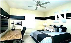 small bedroom ideas for men male room decoration college boy decor18 college