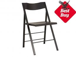 Small Picture 10 best dining chairs The Independent