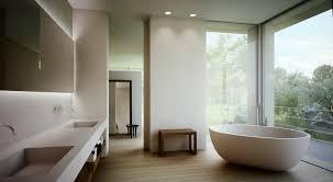Contemporary Master Bathroom Designs | Bathroom Interior Design ...