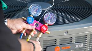 Air Conditioner Repair Louisville Ky One Choice Mechanical