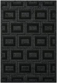 safavieh grey rug charcoal black safavieh vintage light grey ivory rug