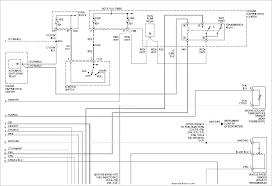 simple wiring diagram automotive car repairing collections a alto simple wiring diagram automotive full size of wiring diagrams symbols automotive for car stereo online dodge