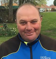 Ivan-Oliver - Bridlington Golf Club