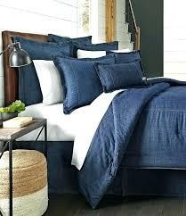 dallas cowboys crib bedding set cowboys bed set com dallas cowboys baby crib bedding set