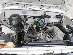 Used Toyota HILUX 2.2 4Y RAIDER 4X4 | 1996 HILUX 2.2 4Y RAIDER 4X4 ...