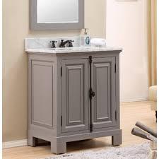 30 bathroom vanities with tops. freemont 30\ 30 bathroom vanities with tops