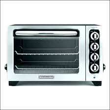kitchenaid convection microwave. Kitchenaid Countertop Convection Oven Kitchen Aid Org Double Manual Microwave Kco273ss