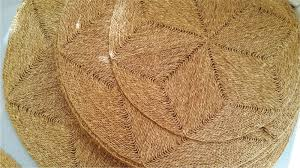 seagrass rugs round square variety of sizes