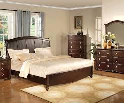 atlantic bedding and furniture richmond urban lifestyle bed va