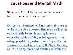 solve linear equations math equationental math math calculator app