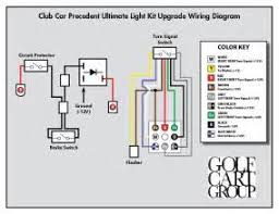 club car charger wiring diagram club image wiring similiar car battery wiring keywords on club car charger wiring diagram