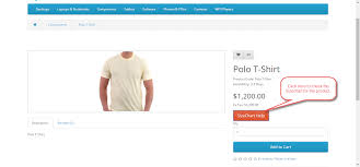 Button Size Chart Opencart Marketplace Product Size Chart Fashion Retailer