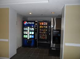 How Many Schools Have Vending Machines Gorgeous Vending Machines In Schools Essay Homework Academic Service